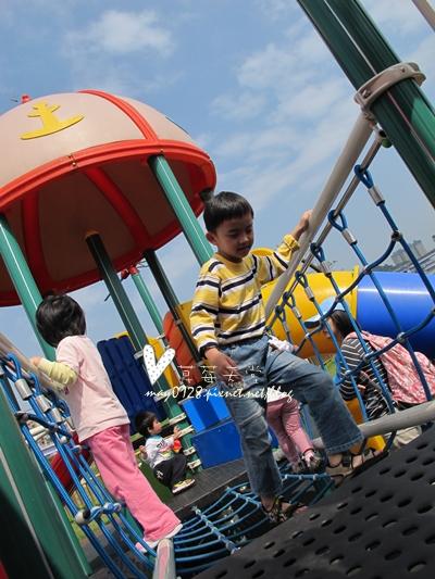 陽光運動公園11-2010.02.28
