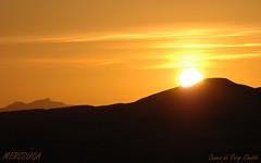 224 - Merzouga, coucher de soleil (emvri85) Tags: voyage travel morocco journey maroc marruecos marokko marrocos sudmaroc марокко theoriginalgoldseal