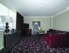 Grand Hotel Suite