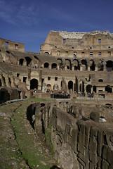 Colosseum (Shirley de Jong) Tags: rome colosseum itali