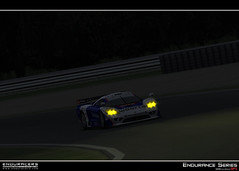 Endurance Series mod - SP1 - Talk and News (no release date) - Page 6 4450077641_db86fb9f06_m