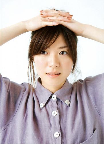 日本映画magazine vol13-p26