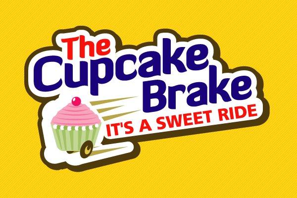 Cupcake Truck Ct