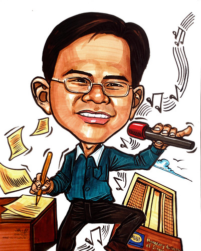 Caricature for Monetary Authority of Singapore cropped