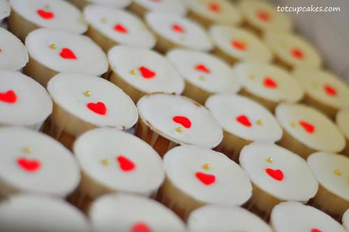 cc-008 ~totcupcakes.com~