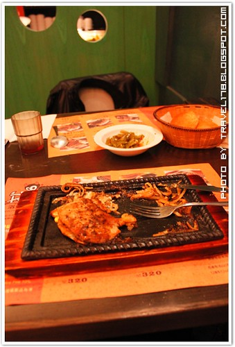 台中美食-洛克牛排_1100