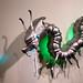 Centipede's Shadow