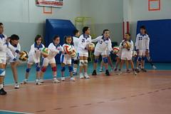 20100326_042 (accidori) Tags: sport toscana arianna volley ambra giochi arezzo pallavolo bucine terranuova braccioli valdambra acciodori