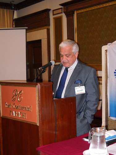 rotary-29-march-2010-01