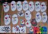 ceito pack! (FATEart) Tags: graffiti stickers ceito