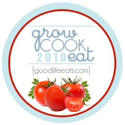 growcookeeat2