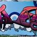 Frone + Acir