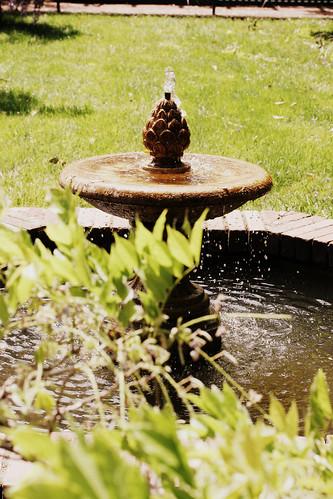 23 Fountain-a