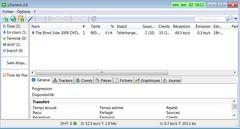 mTorrent-05