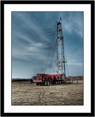 Global-29 (R J Ruppenthal) Tags: winter canada storm cold industry truck frozen pentax steel elevator cable gas pole well pump alberta rig transportation oil blocks snowing derrick heavy tubing rods oilrig oilfield global ruppenthal unit drilling frac oilwell pumpjack gaswell k7 servicing draytonvalley workover pullingunit rigup ruffneck fracjob rigdown pentaxk7 vancouverislandphotographer ruffnecking