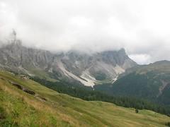 Val Venegia (Emanuele Lotti) Tags: italy mountain alps trekking san italia pale val alpi montagna martino trentino passo veneto escursionismo venegia costazza