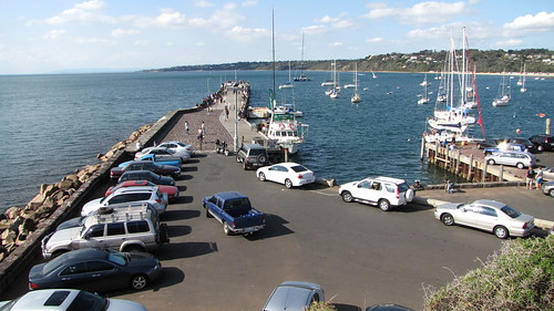20100403_Mornington_030