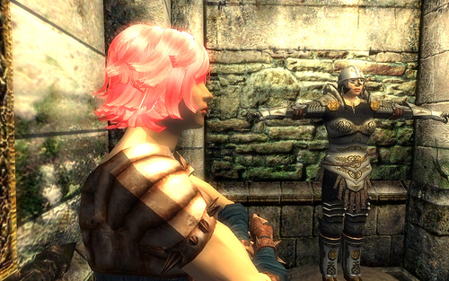 arena armor 2