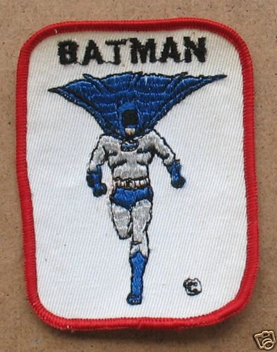 batman_patch