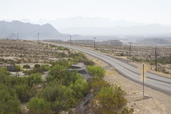 terlingua2 (patcaribou) Tags: texas terlingua highway170