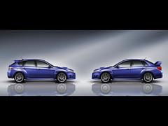 2011-Subaru-Impreza-WRX-STI-5-door-and-4-door-1280x960