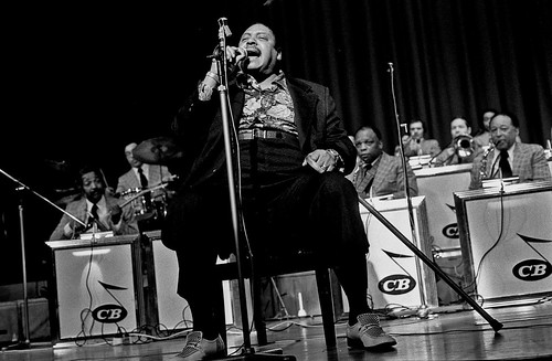 Count Basie 1410740008