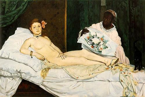 800px-Manet,_Edouard_-_Olympia,_1863.jpg