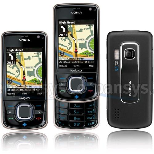 Nokia 6210 NOVO - Desbloqueado, Câmera 3.2 Mp, Bluetooth, Rádio, GPS, Java, MP3 e muito mais... Apenas R$599,00! ! !
