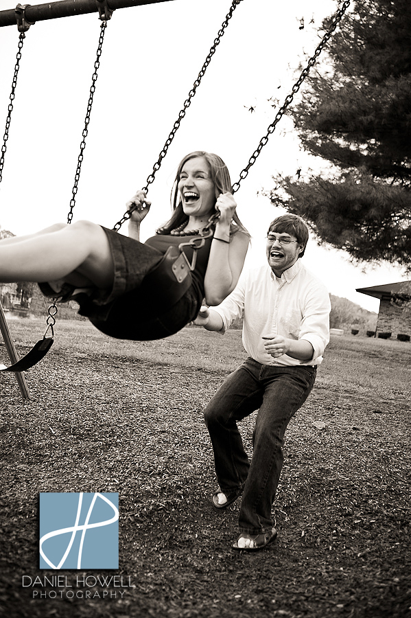 balmer_engagement-0005 copy