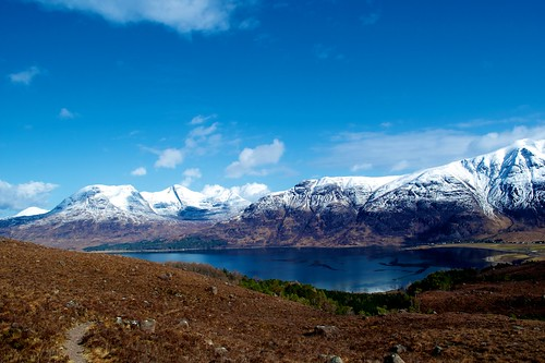 Roadtrip Torridon 262