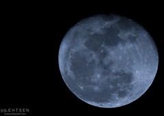 moonshotef70-210mm-6258