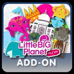 Littlebigplanet new dlc coming! | hi-def ninja pop culture.