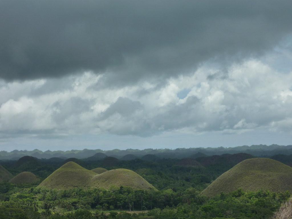 Bohol-Talibon-Chocolate Hills (70)