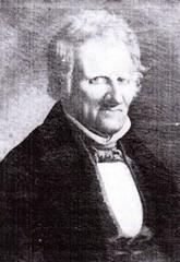 Samuel Winslow Davidson (1782-1858)