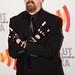 GLAAD 21st Media Awards Red Carpet 044