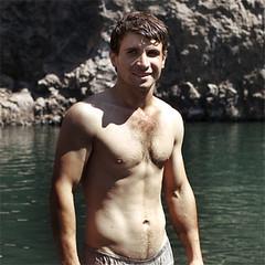 The coalminer (Olivier Timbaud) Tags: turkey turquie swimmer handsomeman kurdish sirnak thebestofday gününeniyisi kürtadamlar oliviertimbaud