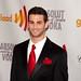 GLAAD 21st Media Awards Red Carpet 001