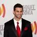 GLAAD 21st Media Awards Red Carpet 002