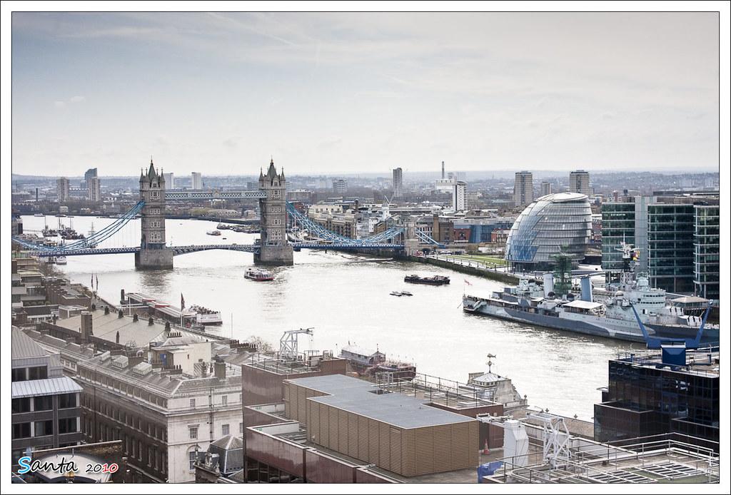 london1-114
