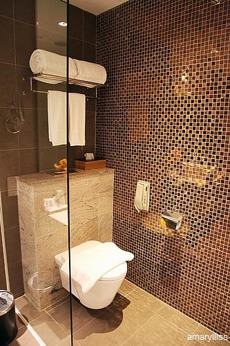 Wangz Hotel19
