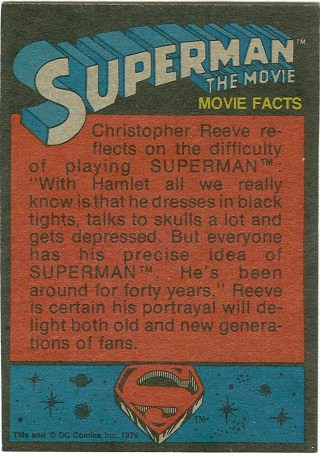 supermanmoviecards_12_b