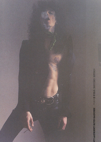 Jimmy Pearce0003(DAZED Japan2003_08)