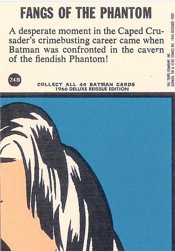 batmanbluebatcards_24_b