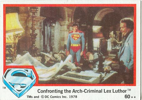 supermanmoviecards_60_a