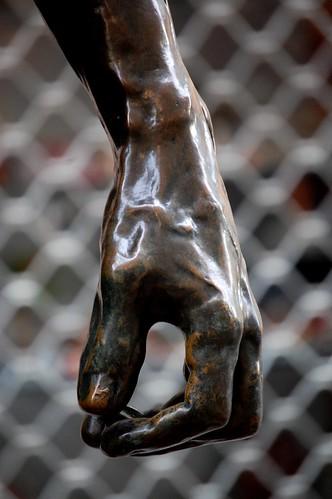 Rodin 08
