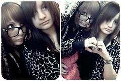 Porque yo.. (★Titen☆5andwich♥) Tags: titen ariasu