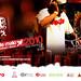 Cidade Hip Hop Belo Horizonte