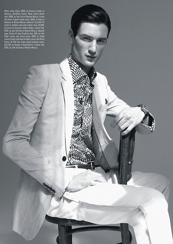 Owen Steuart0302_Modern Luxury April 2010_Ph  Colin Angus(Fashionisto)