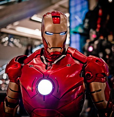 Hot Toys x Iron Man CollARTible Expo - 3 (Kevin Law Photography ) Tags: china camera wallpaper portrait people hk art landscape fun toy photography hongkong photo yahoo amazing asia flickr kevin gallery photographer photoshoot panasonic shooting marvel   photogallery fotop warmachine photoshooting   gf1 yahoohongkong  hottoys     onlinephotogallery yahoohk kevinlaw  ironman2  hongkongphotographer kevinlawphotography kevinphotography ironman2movie panasoniclumixdmcgf1  hottoysironman2 2 hottoysxironcollartibleexpo warmachinemarvel hottoyswarmachine  ironman2wallpaper 2 2  moviephotosironman hkphotographer lawkalun kevinlawphotographyhongkong kevinlawfotop kevinfotop  goodwoodphotographywedding goodwoodphotographyprewedding goodwoodphotographypreweddinghongkong goodwoodphotographyportrait goodwoodportrait