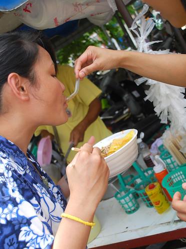 Phuket street food8